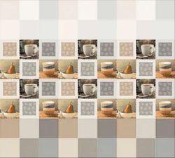 30 x 45 Digital Wall Tile