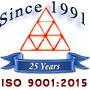 Shri Ram Laminators Pvt Ltd