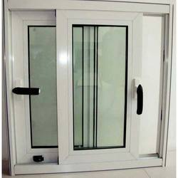 Aluminium window in ahmedabad gujarat aluminum window for Wisconsin window manufacturers