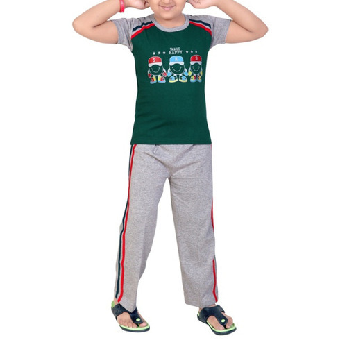 Boys Night Suit at Best Price in India bee56ba52