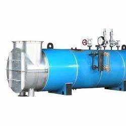 Boilers Thermax Boilers