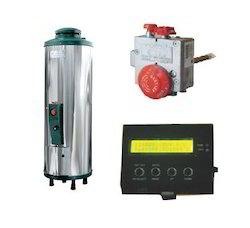Gas Water Heater In Surat Gujarat Suppliers Dealers
