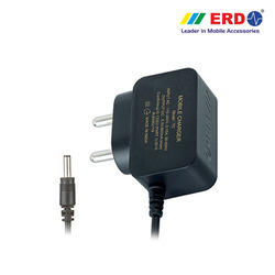 TC 14 NOK Old Charger