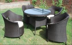 outdoor wicker sofa furniture and outdoor furniture chair and table