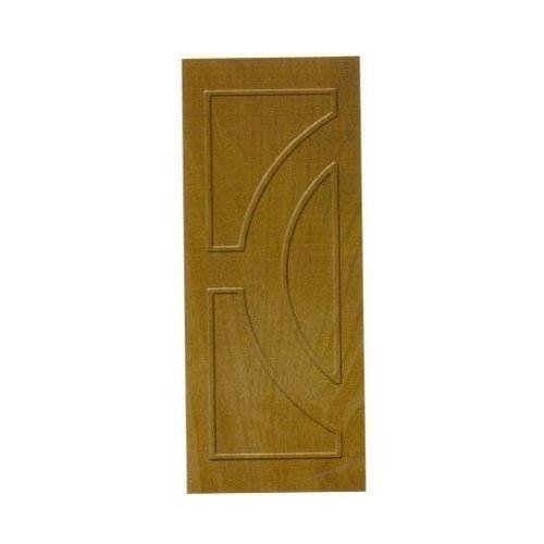 Designer Membrane Door  sc 1 st  IndiaMART & Membrane Door - Designer Membrane Door Manufacturer from Bengaluru