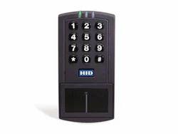 Door Locks for Access Control