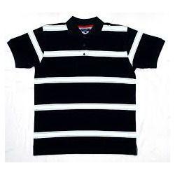 Multi Color Sports T Shirt