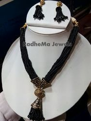 agate necklace   suppliers manufacturers amp traders in india