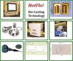 Die Casting Engineering Services
