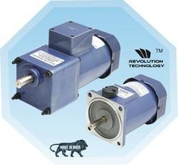 Single Phase AC FHP Motor 200 Watt