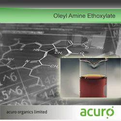 Oleyl Amine Ethoxylate