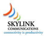 Skylink Communication