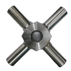 Heavy Duty Differential Spider