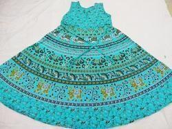Frock Dress