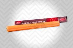 Paper Orange Rolls