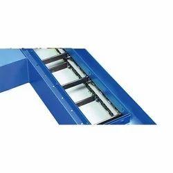 Scraper Conveyors