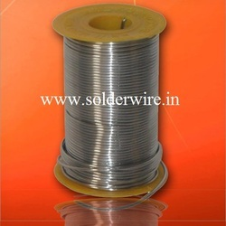 AAC Solder Wire