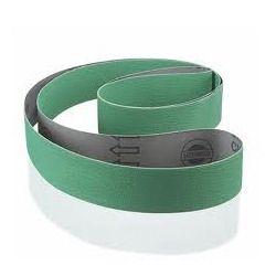 Ceramic Grinding Belt