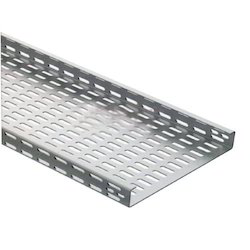 Cable Trays Cable Trays Cover Manufacturer From Greater