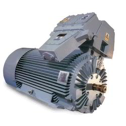 Electric motor totally enclosed fan cooled motor for Totally enclosed fan cooled motor