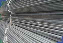 Stainless Steel 321 / 321H Condenser Tubes