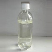 Spindle Oil