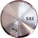 Sas Aluminium Discus