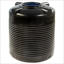 Perfect Water Storage Tank For Home Use