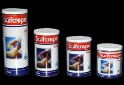 Smart Care Saife Crepe Bandage