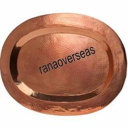 Copper Platter Copy
