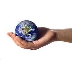 ISO 14001 2015 Certification Provider Agencies