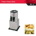 Potato Peeler ( Mini )