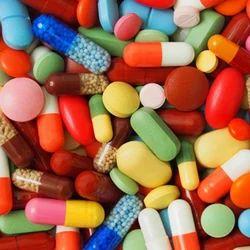 PCD Pharma Franchise In Mharashtra