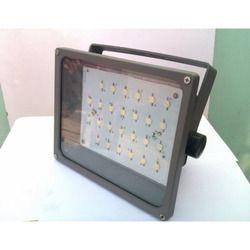 LED Flood Light Multi LEDs