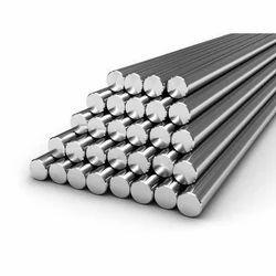 X3CrNiCu19-9-2 Rods & Bars