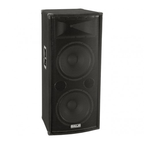 Ahuja Outdoor Speaker - Buy and Check Prices Online for Ahuja Outdoor Speaker, AHUJA Speaker System