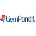 Fortuna Retail Private Limited