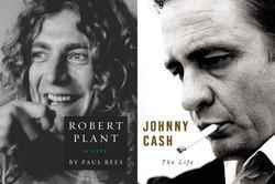 biographies books publishing services