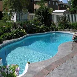 Swimming Pools For Resorts