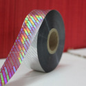Hologram Tape/Holographic Tape