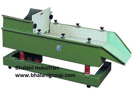 Bhalani Industries