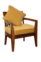 Hotel Furniture Wooden Chair