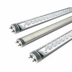 LED Fluorescent Tube