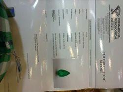 Colombian+Emerald