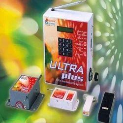 GSM Auto Dialer Digital Ultra Plus