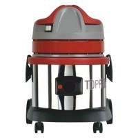 Topper Vacuum Cleaner