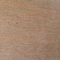 Raw Silk - Granite