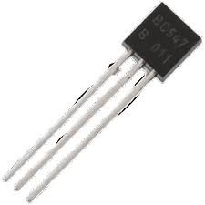 TL431AIZT Integrated Circuits