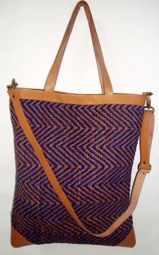 Kilim Bag