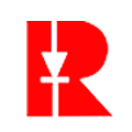 Rectifier House India Pvt. Limited